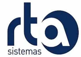 Blog Rta Sistemas